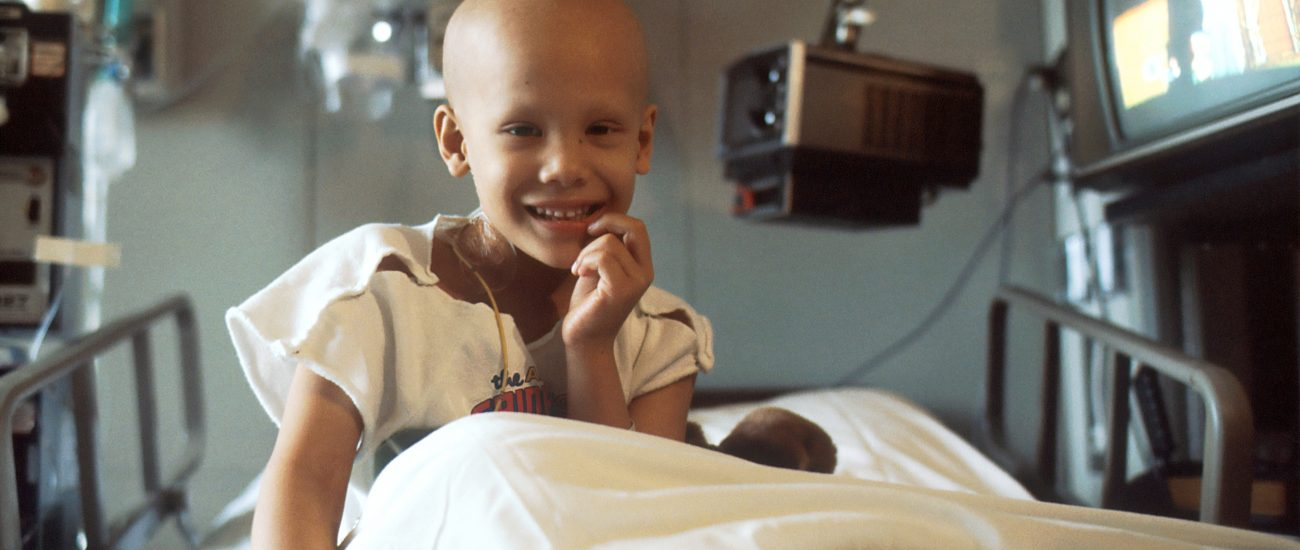 cancer-pediatrico-1