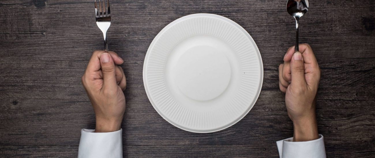 comer-carne-artificial