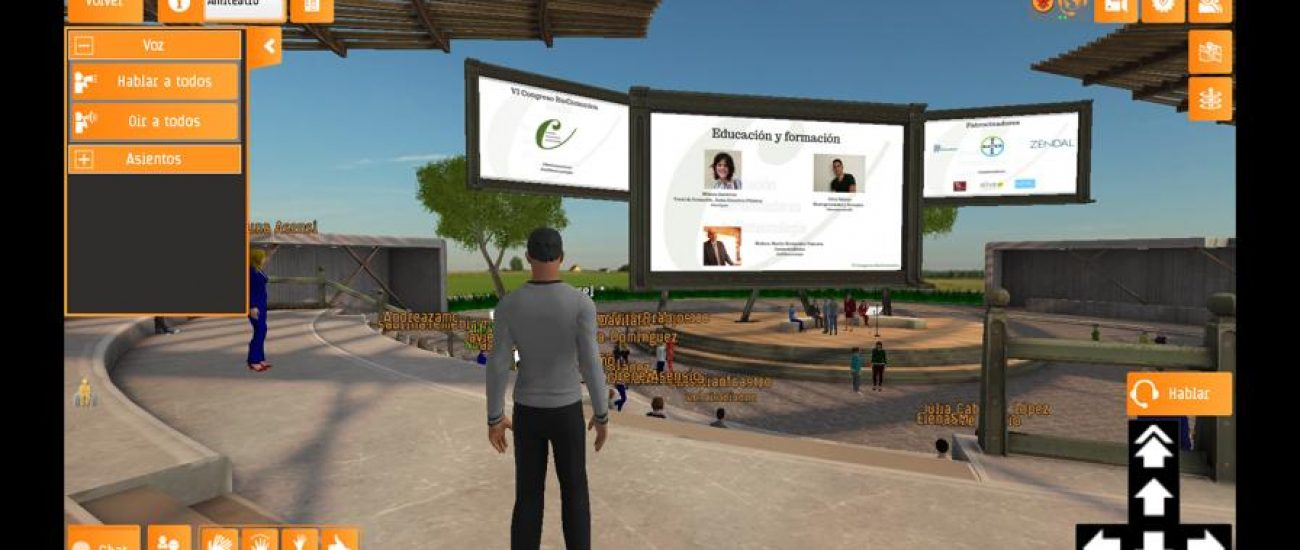 evento-virtual-1