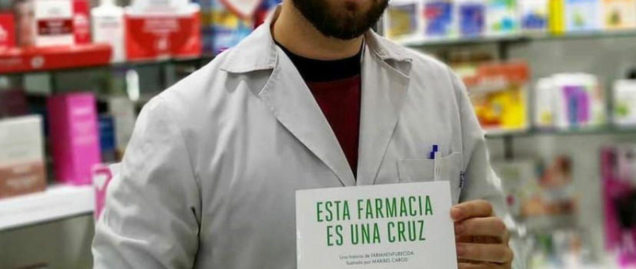 farmacia-enfurecida