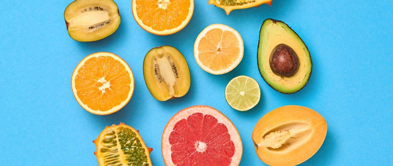 fruits-ZPMS2VW (1)
