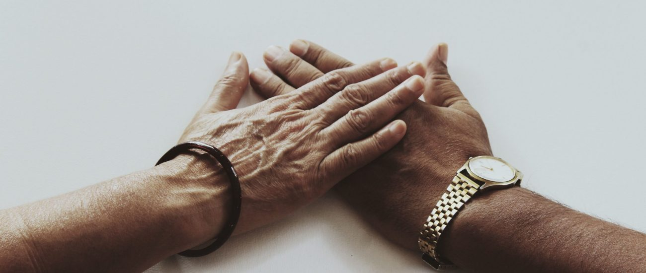 old-age-togetherness-FXBZAKJ (1)