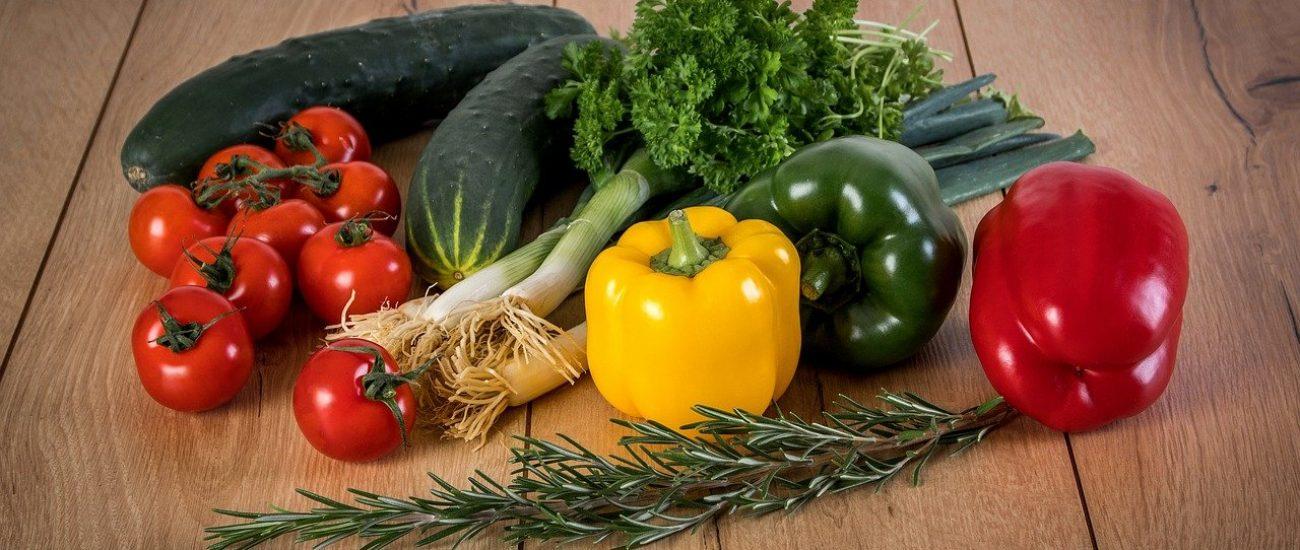 verdura-polifenoles